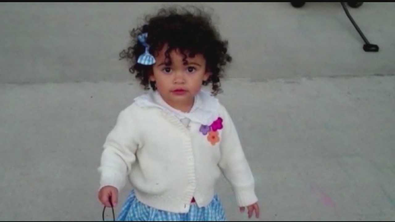 img-Baby Veronica s legal battle ends