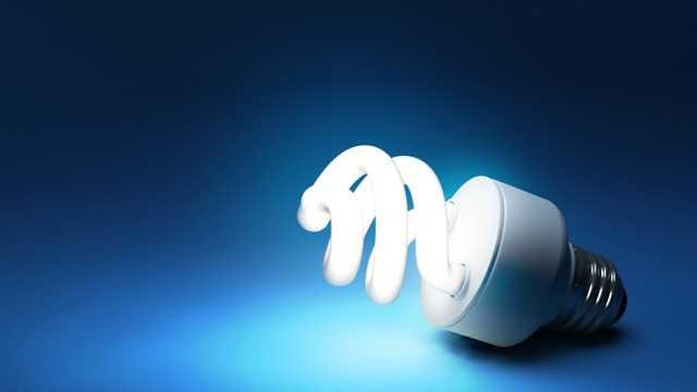 CFL light bulb_sized