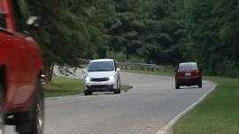 Salter Road