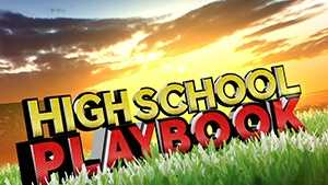 High School Playbook