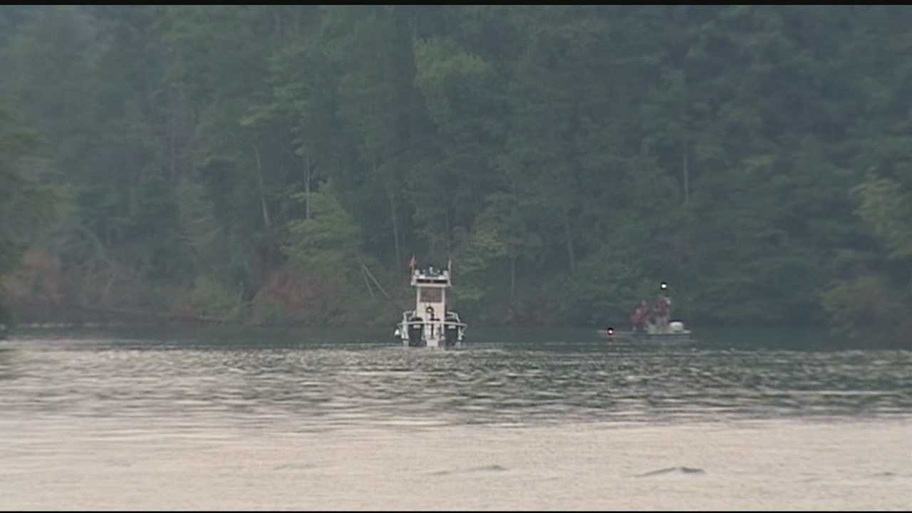 img-Coroner IDs man who drowned while swimming with friends 5P H