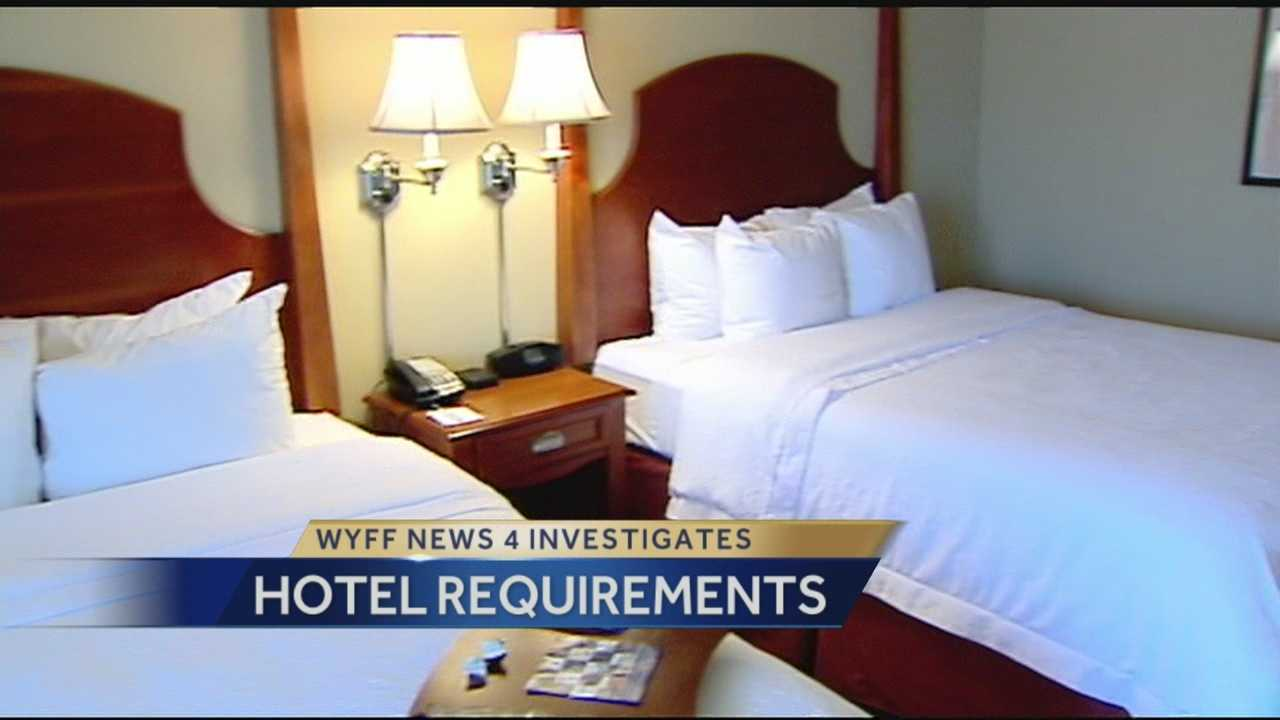 img-WYFF News 4 investigates new hotel carbon monoxide law 11P H