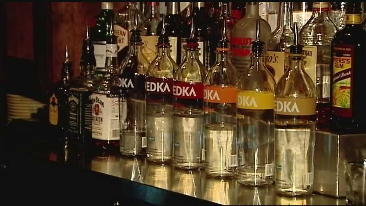 img-Travelers Rest Fountain Inn to vote on Sunday liquor sales