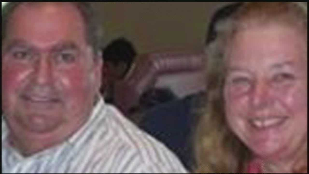 img-Family friends remember victims of fatal Tenn bus crash