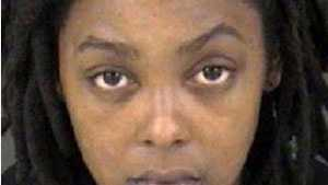 Antoinette Nicole Davis: Sold her child who was then murdered