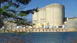 Oconee Nuclear Unit 1