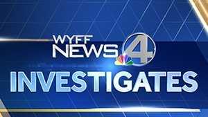 WYFF News 4 investigates