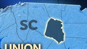 Union County.jpg
