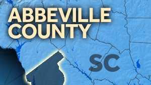 Abbeville County.jpg
