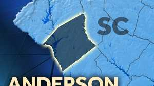 Anderson County.jpg