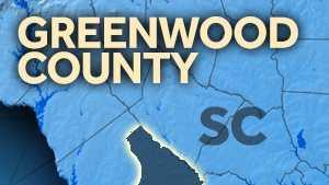 Greenwood County.jpg