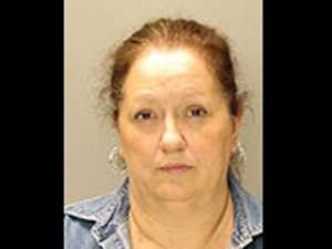 Donna Dowd is wanted in Fairfield County for breach of trust. Her last known address was in Ridgeway. She has been wanted since January 2013.