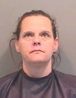 Tonya Michelle Boulware: charged with attempting to obtain a controlled substance
