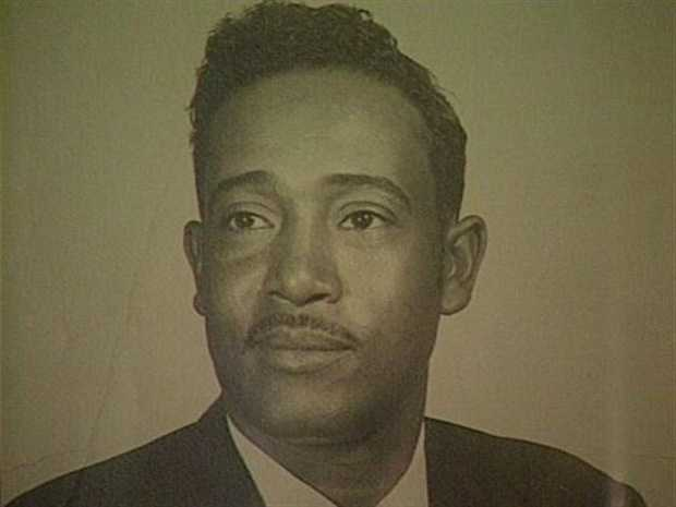 In February 1947, a white cab driver was found fatally wounded near his cab in Pickens County. Willie Earle was believed to be the cab driver last fare. He was arrested and put in the Pickens County Jail. A mob of about 30 white men forced their way into the jail, took Earle and lynched him, in the last recorded lynching in S.C., and one of the last in the South.