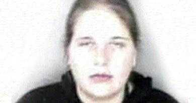 In 2007, Jessica O'Donnell, of Greenwood County, posed as a war widow, saying her husband had been killed in Iraq. Investigators say she offered to bear children for couples and sent a picture of a soldier she claimed was her husband and made arrangements for them to ship sperm samples along with payments. O'Donnell and her husband were charged with obtaining money by false pretenses. She was sentenced to six months (time served), probation and fined.