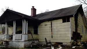 deadly pickens fire home