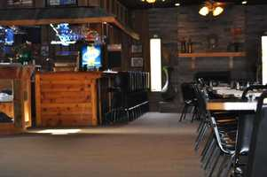 Railhouse Steak and Seafood, Fountain Inn: Restaurant Website