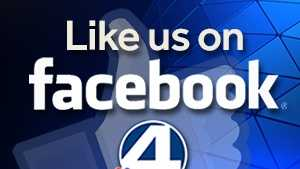 Like us on Facebook graphic