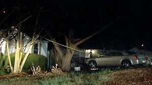 img - Double shooting investigation underway in Spartanburg