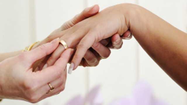 Valentine Numbers - Marriage Proposals