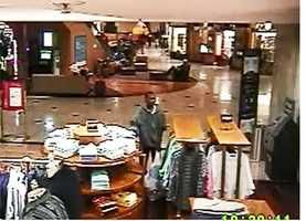 Anyone who recognizes the man or has any information is asked to call the Greenville Police Tip Line at 864-271-GCPD (4273) or Greenville Crime Stoppers at 864-23-CRIME.