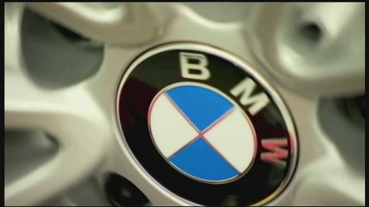 Governor:  BMW announcement wil be fun