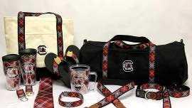 USC Tartan Collection.jpg
