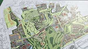 laurens-road-plans.jpg