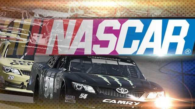 NASCAR's Sprint Cup Series