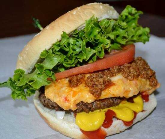 To see the previous winners of the Best Burgers, click here.
