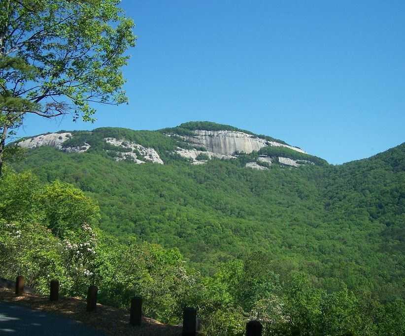 Our next Best Of category is Upstate Parks. Be sure to watch WYFF4.com Facebook page to nominate your favorite.