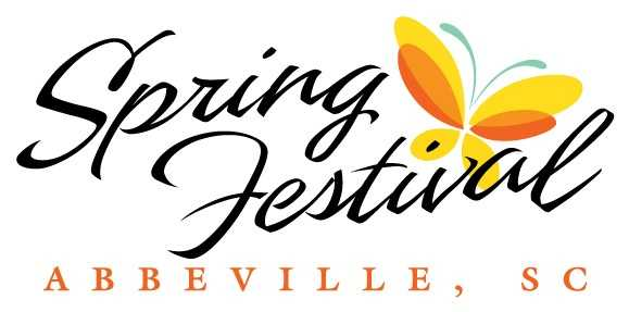 The Abbeville Spring Festival is May 1-3 in downtown Abbeville. You can enjoy rides, mansion tours, a car show, crafts, food, entertainment and lots more. For more information:  https://www.abbevillespringfestival.com/