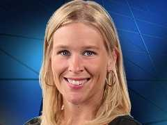 Liz Lohuis: WYFF News 4 reporter