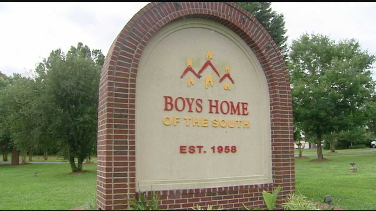 A lawsuit brought on behalf of an 11-year-old boy who said he was sexually abused at the Boys Home of the South has been settled for an undisclosed sum.
