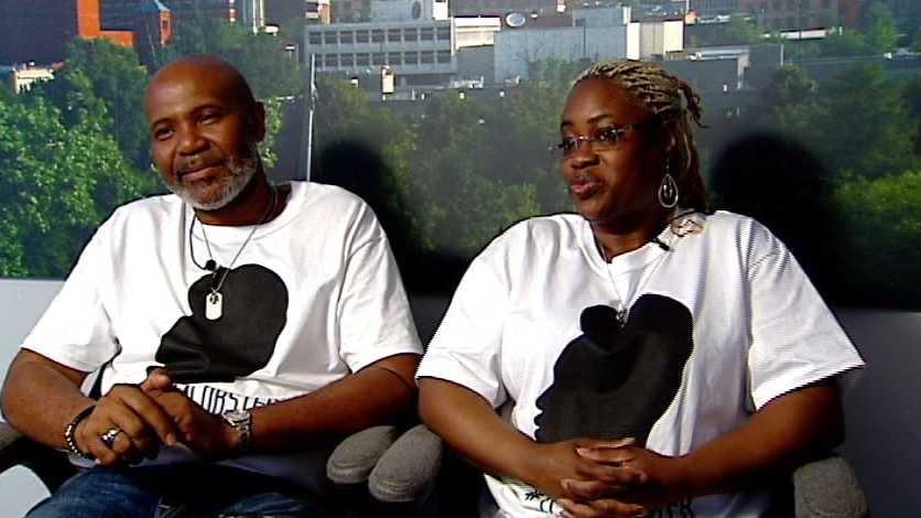 Willie & Hennie Choice