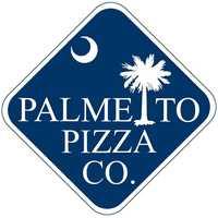 6th Place: Palmetto Pizza Co., 18 Mile Road, Central: 22 nominations