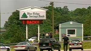 blue-ridge-bank-shooting.jpg