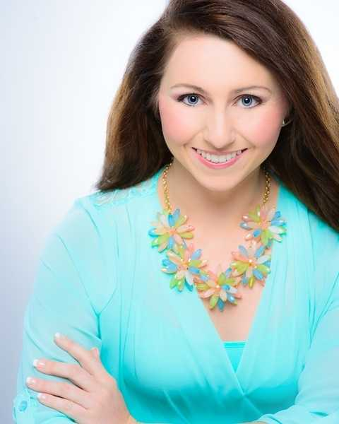Taylor Kuykendall, Miss Colleton County Rice Festival