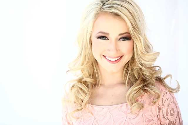 Amanda Bodie, Miss Lake Wateree