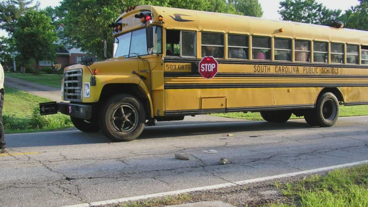 Lawmakers use disturbing image of bus stop tragedy to gain momentum for bill