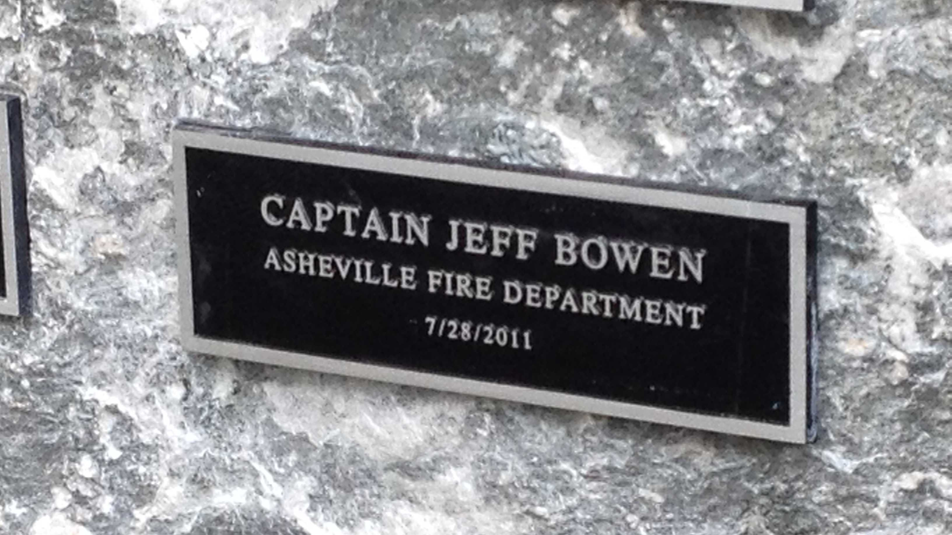Captain Jeff Bowen.JPG
