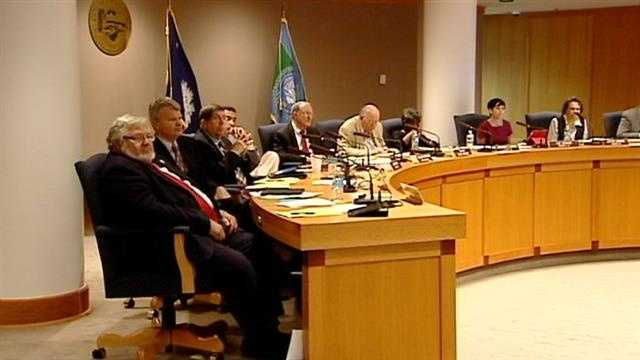 img- Penny Sales Tax added to November Ballot