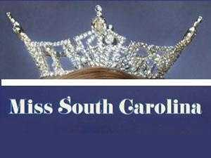 To see the contestants for Miss SC, click HERE.
