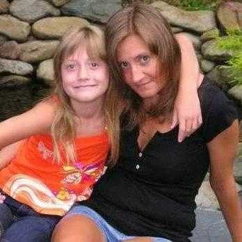 In July 2012, William Brian Tippett shot and killed his stepdaughter, Riley Dyar-Tippett, 11, and shot his wife, Kathy, 21 times before committing suicide at the family's home in Westminster. His wife survived the shooting.