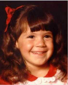 """On the night of June 5, 1986, Jessica Gutierrez, 4, was sleeping in a room with her two sisters when she disappeared. The next morning, her 6-year-old sister said Jessica was taken by a man with a """"magic hat."""" A family friend was suspected, but never charged, and Jessica was never found."""