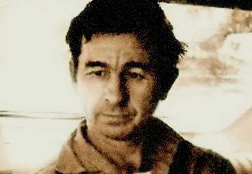 """The most prolific and undeniably evil of all South Carolina's serial killers was Donald """"Pee Wee"""" Gaskins."""