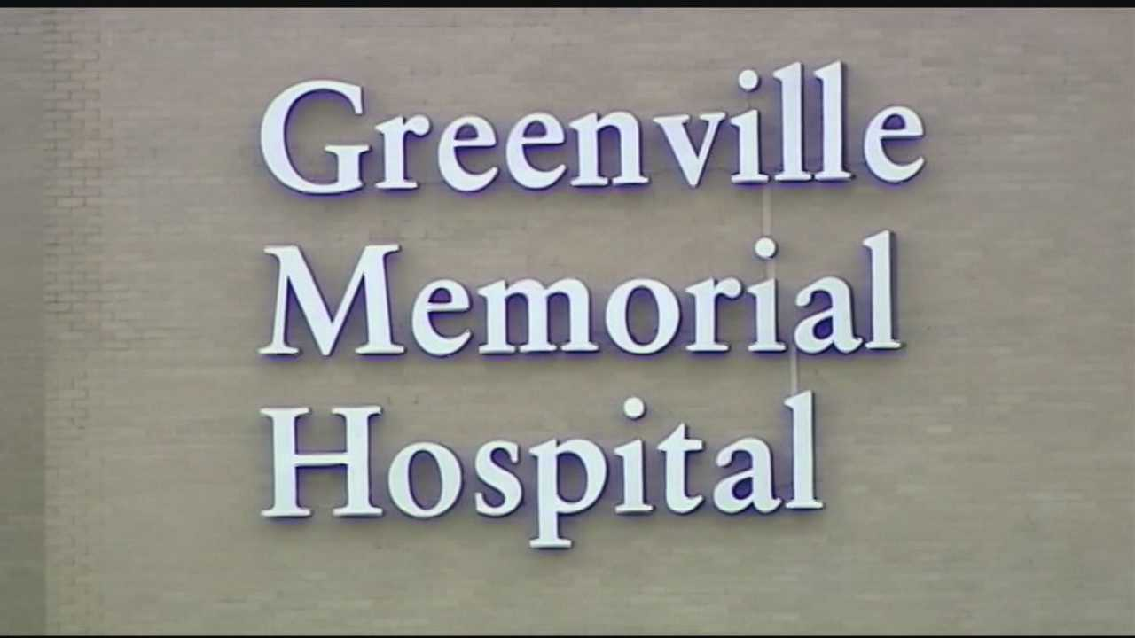 Greenville Hospital System is investigating after a rare infection contributed to the death of at least one person.