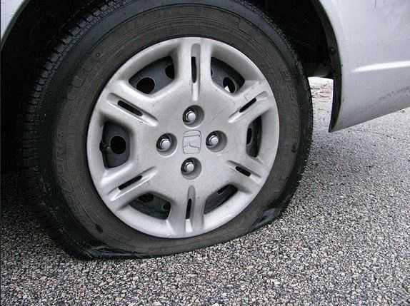 """TAR - (noun) - A rubber wheel.Usage: """"Gee, I hope that brother of mine don't git a flat tar in my pickup truck."""""""