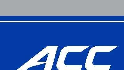 New ACC logo 2014