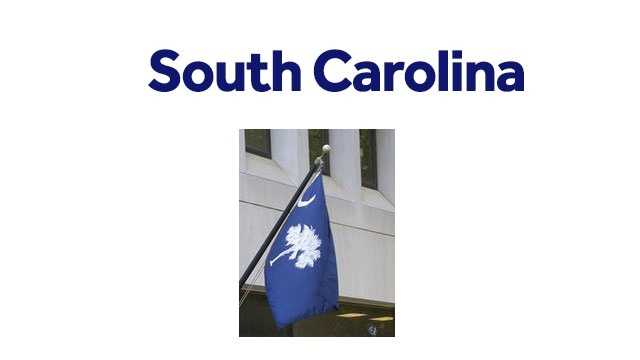 "You hear the phrase ""Only In South Carolina"" often, but did you know there are several things unique to South Carolina?"